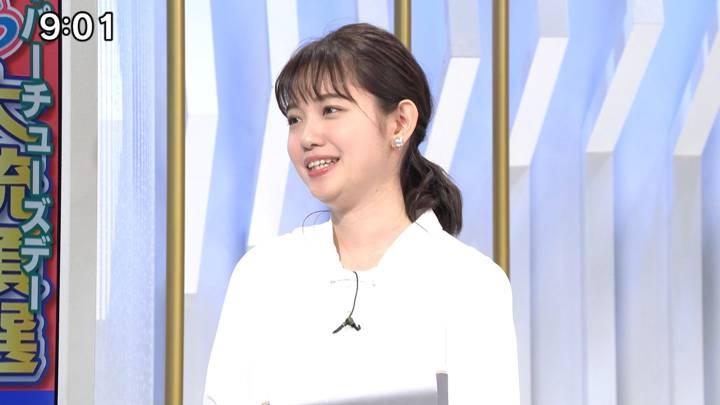 2020年03月07日田中瞳の画像08枚目