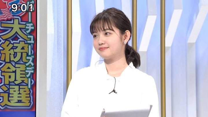 2020年03月07日田中瞳の画像09枚目