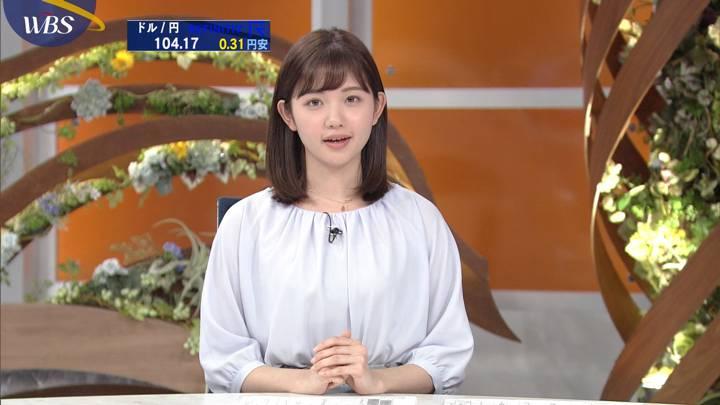 2020年03月10日田中瞳の画像02枚目