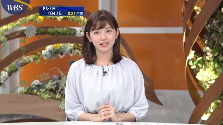 2020年03月10日田中瞳の画像05枚目
