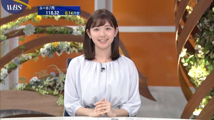 2020年03月10日田中瞳の画像06枚目