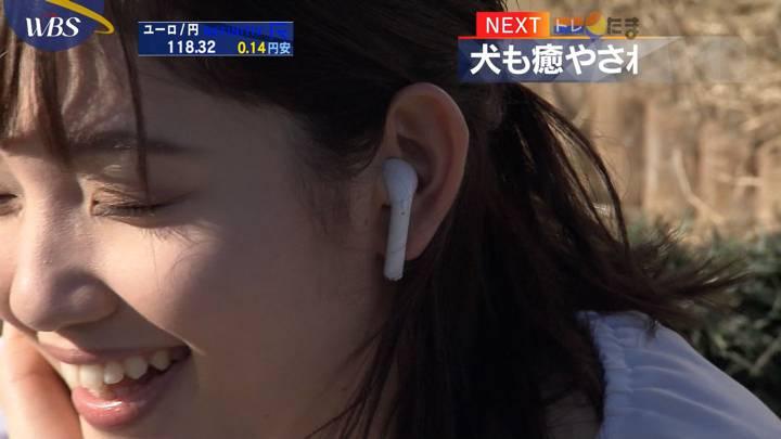 2020年03月10日田中瞳の画像08枚目