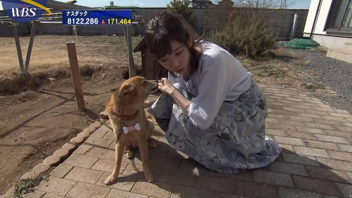 2020年03月10日田中瞳の画像10枚目