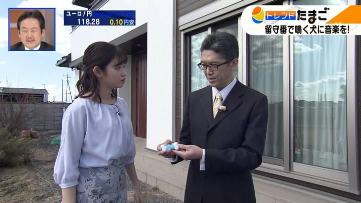 2020年03月10日田中瞳の画像12枚目