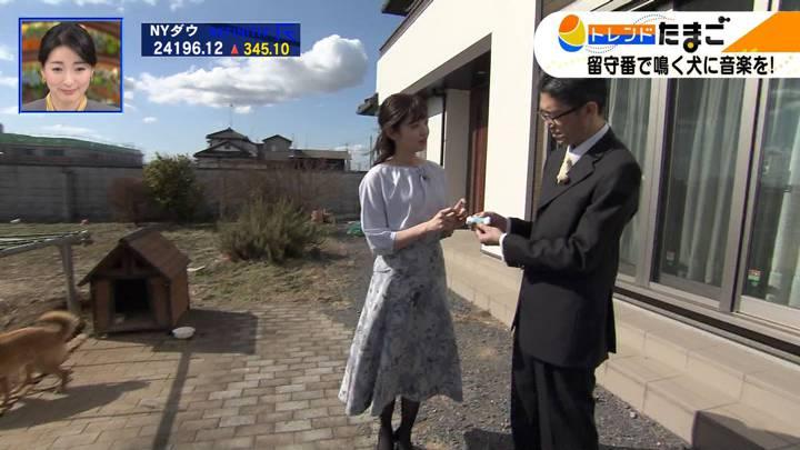 2020年03月10日田中瞳の画像16枚目