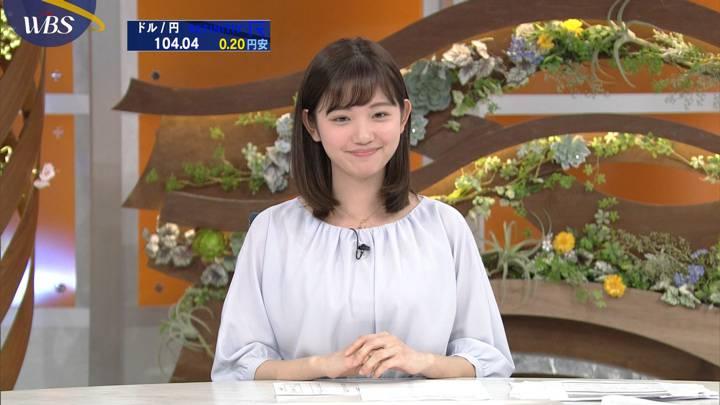 2020年03月10日田中瞳の画像24枚目