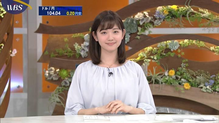 2020年03月10日田中瞳の画像25枚目