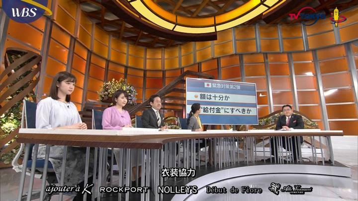2020年03月10日田中瞳の画像26枚目