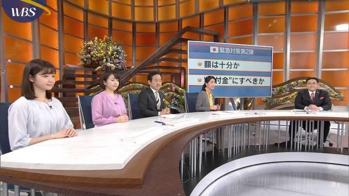 2020年03月10日田中瞳の画像27枚目