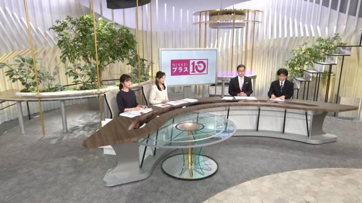 2020年03月12日田中瞳の画像01枚目