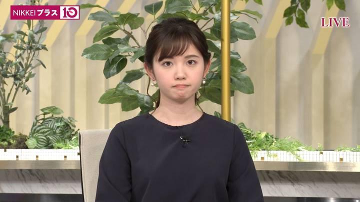 2020年03月12日田中瞳の画像02枚目