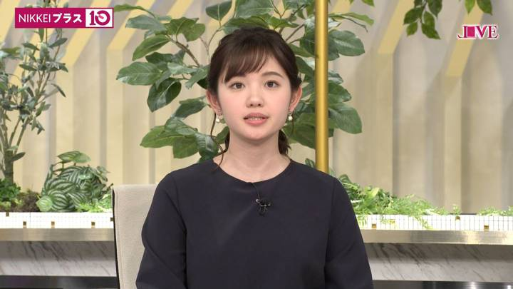 2020年03月12日田中瞳の画像03枚目