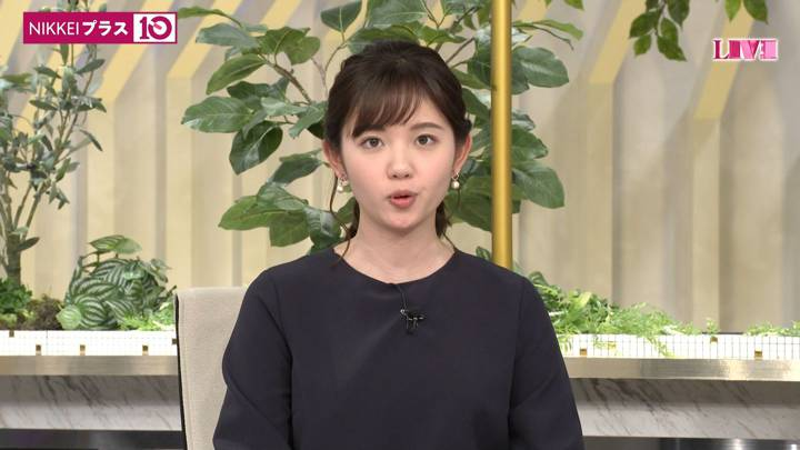 2020年03月12日田中瞳の画像04枚目