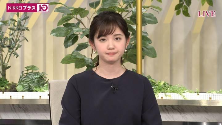 2020年03月12日田中瞳の画像06枚目