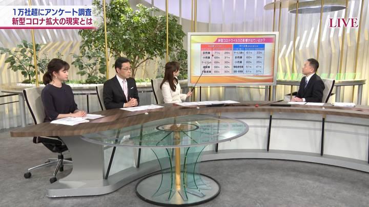 2020年03月12日田中瞳の画像10枚目