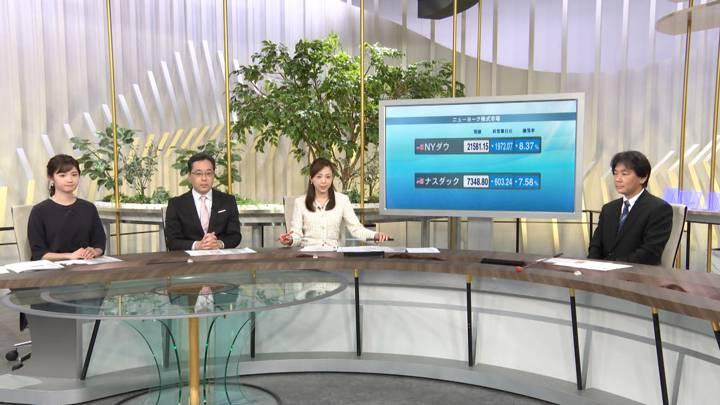 2020年03月12日田中瞳の画像12枚目