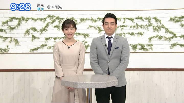 2020年03月13日田中瞳の画像04枚目