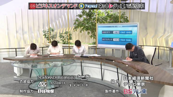 2020年03月16日田中瞳の画像13枚目