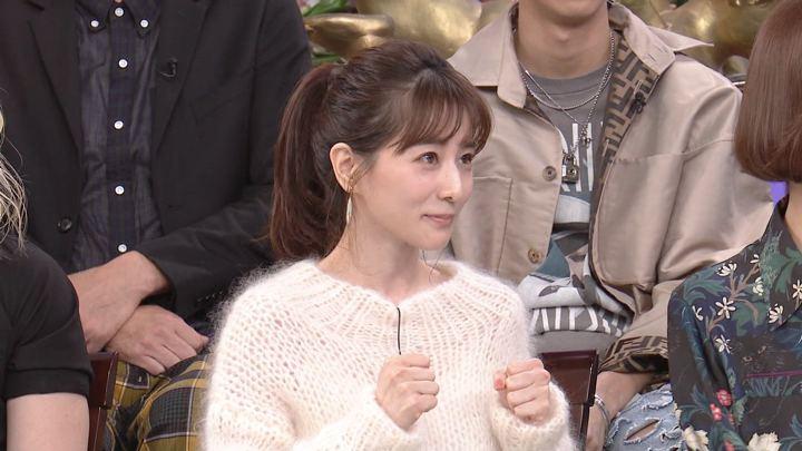 2019年11月03日田中みな実の画像27枚目