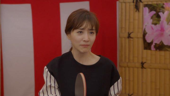 2019年11月14日田中みな実の画像50枚目