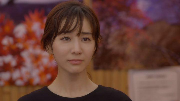 2019年11月14日田中みな実の画像57枚目