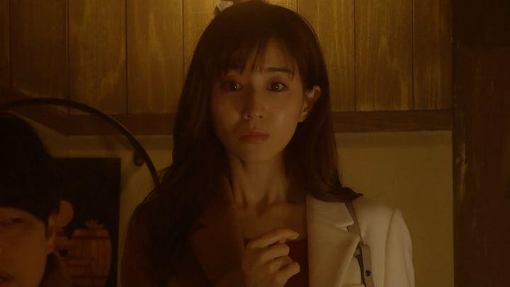 2019年11月28日田中みな実の画像01枚目