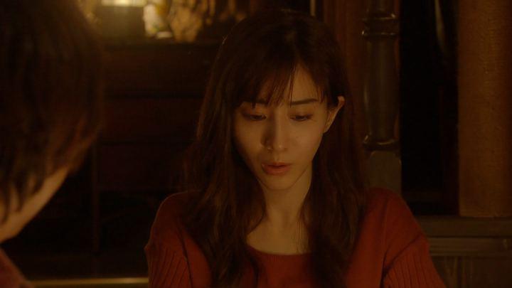 2019年11月28日田中みな実の画像03枚目