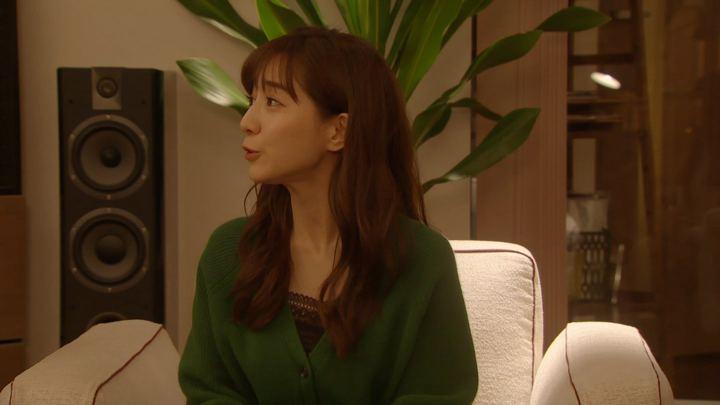 2019年11月28日田中みな実の画像10枚目