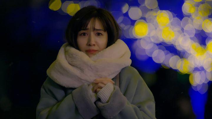 2019年12月12日田中みな実の画像03枚目
