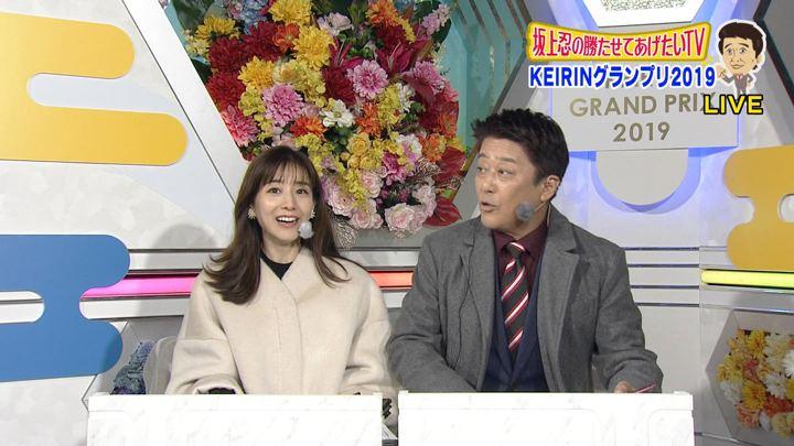 2019年12月30日田中みな実の画像04枚目