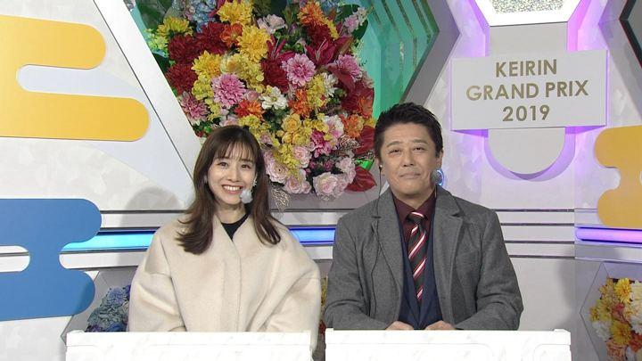 2019年12月30日田中みな実の画像07枚目