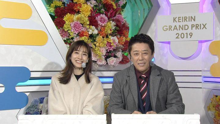 2019年12月30日田中みな実の画像11枚目