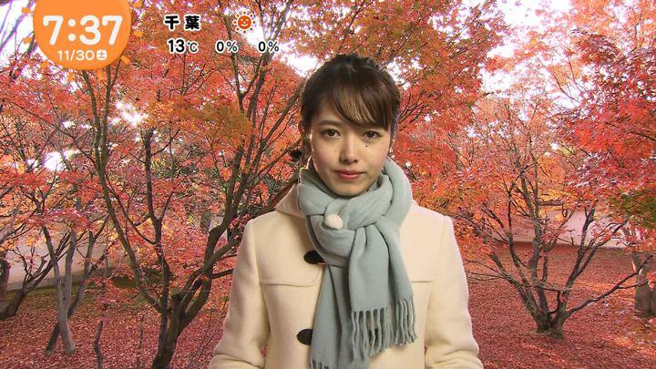 2019年11月30日谷尻萌の画像19枚目