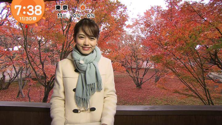 2019年11月30日谷尻萌の画像21枚目