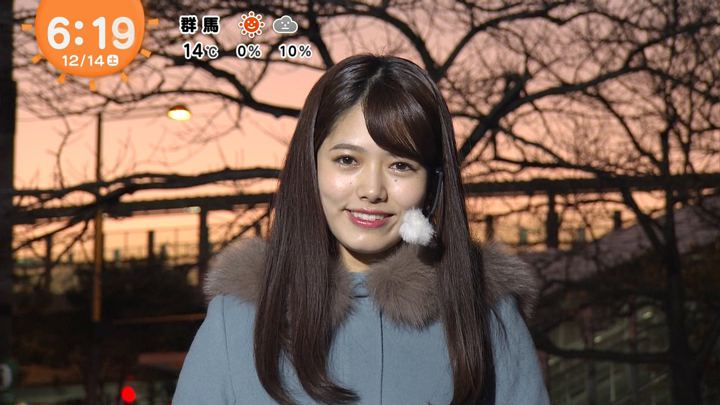 2019年12月14日谷尻萌の画像04枚目
