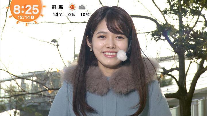 2019年12月14日谷尻萌の画像17枚目