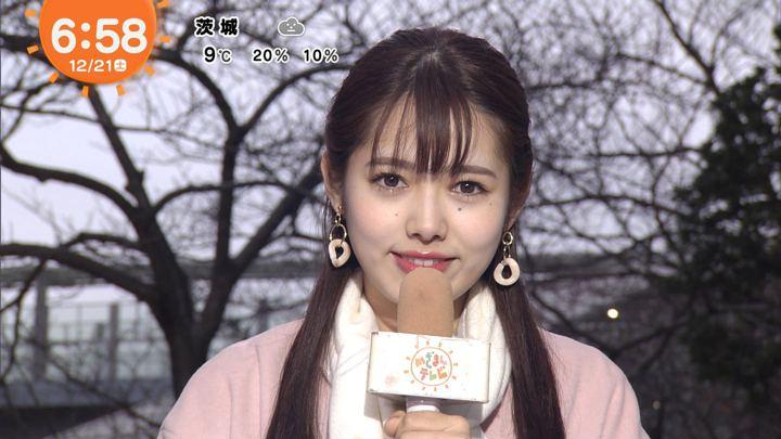 2019年12月21日谷尻萌の画像04枚目