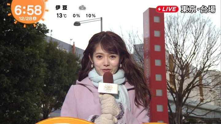 2019年12月28日谷尻萌の画像06枚目