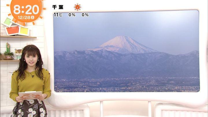 2019年12月28日谷尻萌の画像10枚目