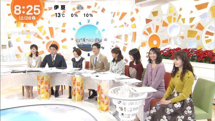 2019年12月28日谷尻萌の画像13枚目