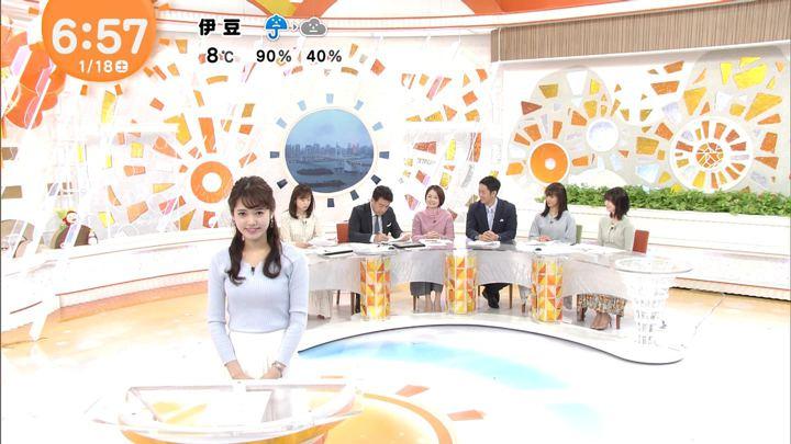 2020年01月18日谷尻萌の画像06枚目