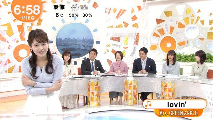 2020年01月18日谷尻萌の画像07枚目