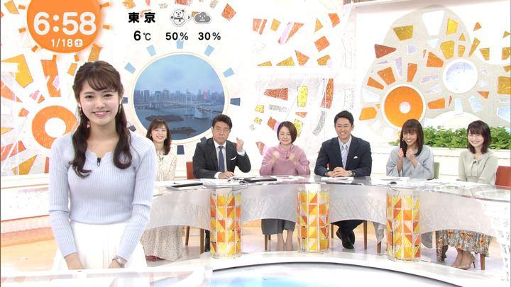 2020年01月18日谷尻萌の画像08枚目