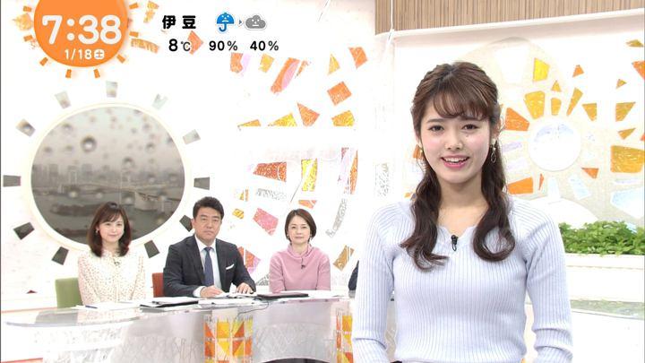 2020年01月18日谷尻萌の画像12枚目