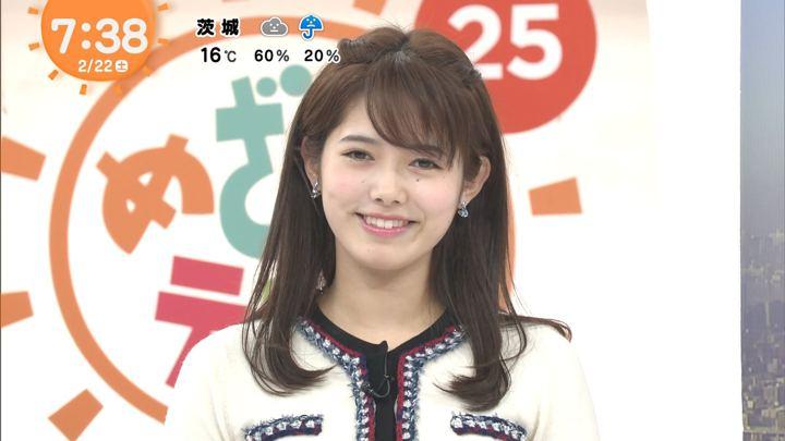 2020年02月22日谷尻萌の画像08枚目