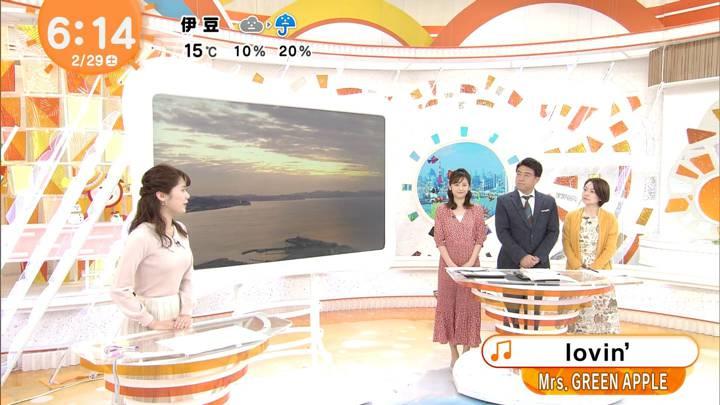 2020年02月29日谷尻萌の画像02枚目