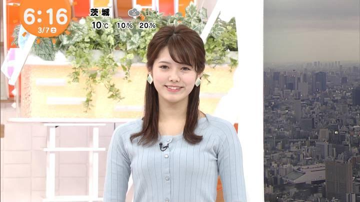 2020年03月07日谷尻萌の画像06枚目