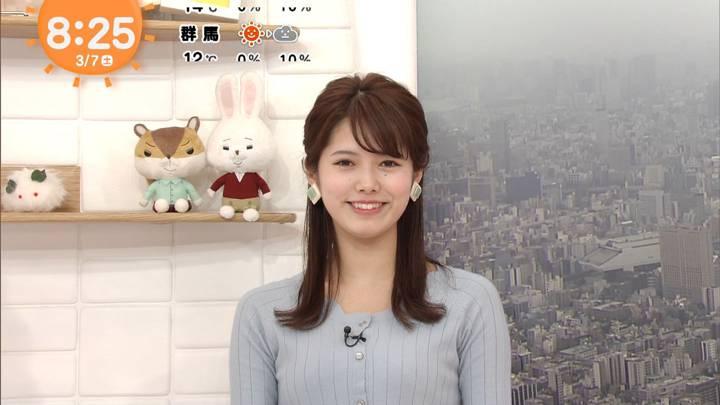 2020年03月07日谷尻萌の画像13枚目