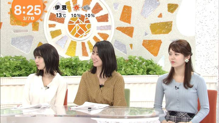 2020年03月07日谷尻萌の画像14枚目