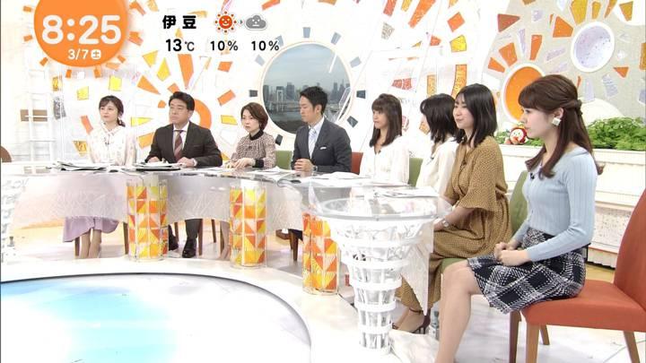 2020年03月07日谷尻萌の画像15枚目